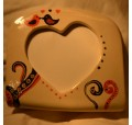 Okvirček za sliko Ljubezen